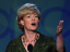 Tammy Baldwin: Emerging from the Mud